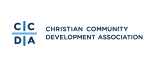 Christian Community Development Association