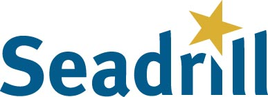 Seadrill is sponsoring Run To Attack Poverty's 5K
