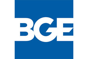 BGE is sponsoring Run To Attack Poverty's 5K