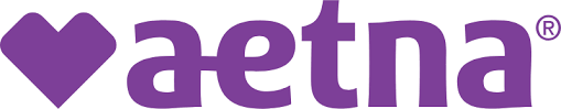 Aetna is sponsoring Run To Attack Poverty's 5K